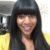 Profile picture of Kemi Olowe
