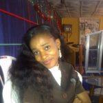 Profile picture of Omotola Oluwaseun